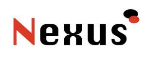 京都大学就活支援団体Nexus